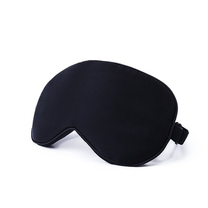 Babo Care Silk Sleep Mask