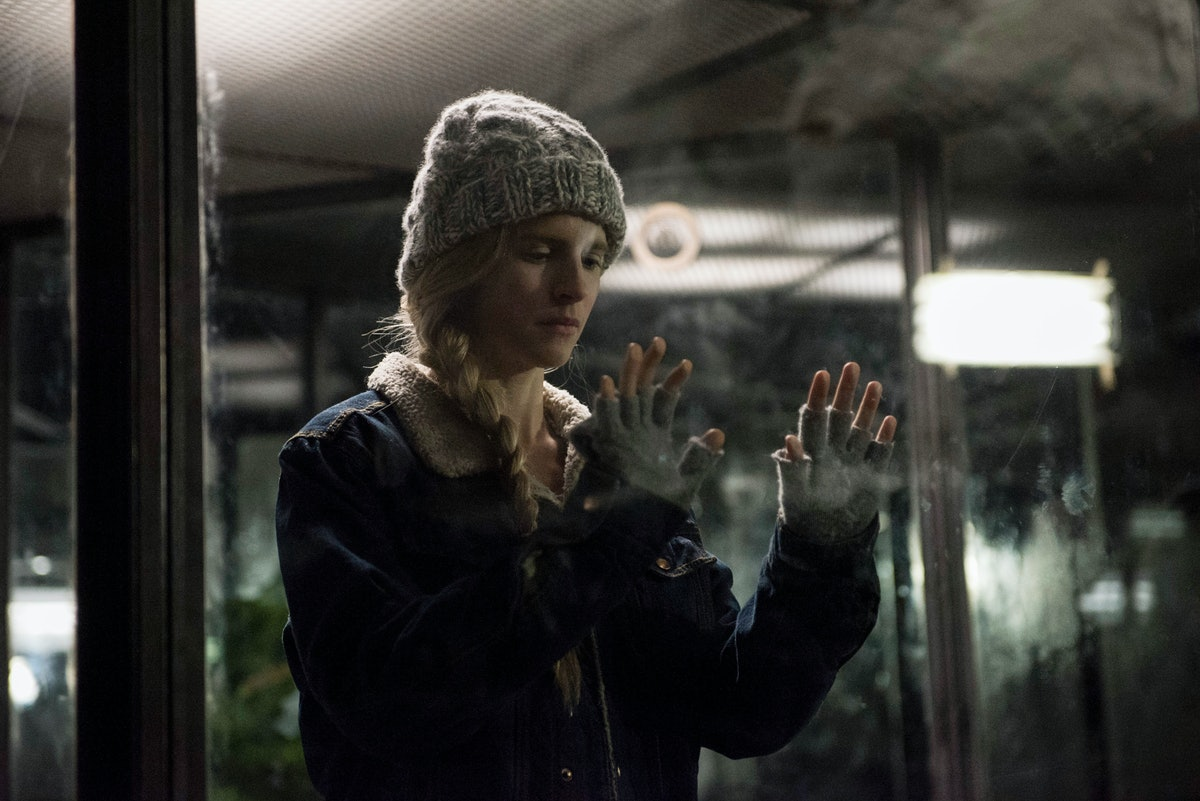 The 'OA' Season 1 Recap You Need If You Forgot Everything That Happened