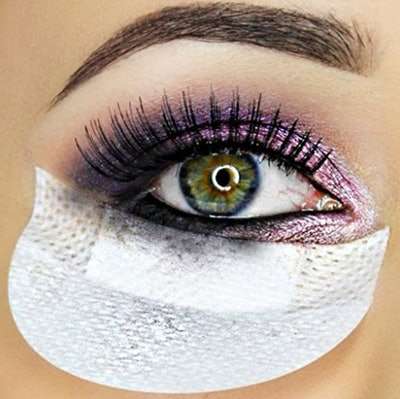 Shadow Shields Makeup Shield