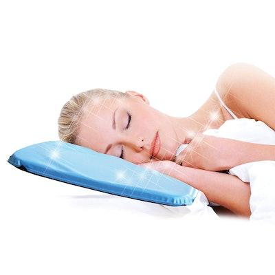 Tiangtech Water Pillow