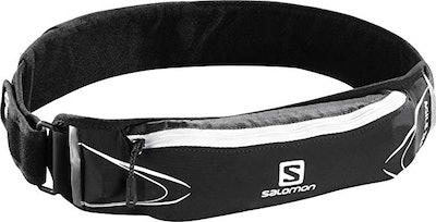Salomon Agile Belt Set Bag
