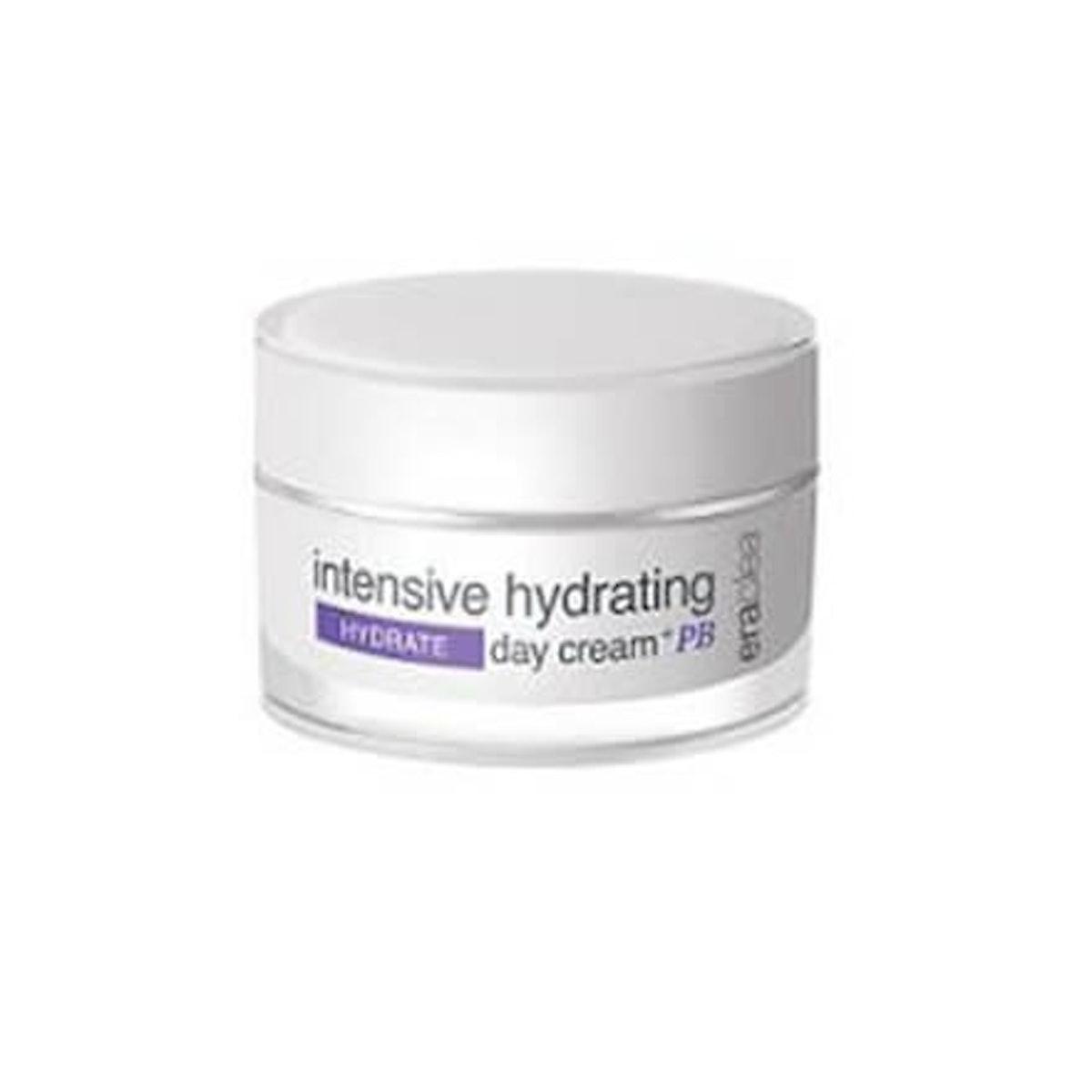 Intensive Hydrating Day Cream + PB