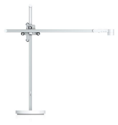 Lightcycle Desk Task Light