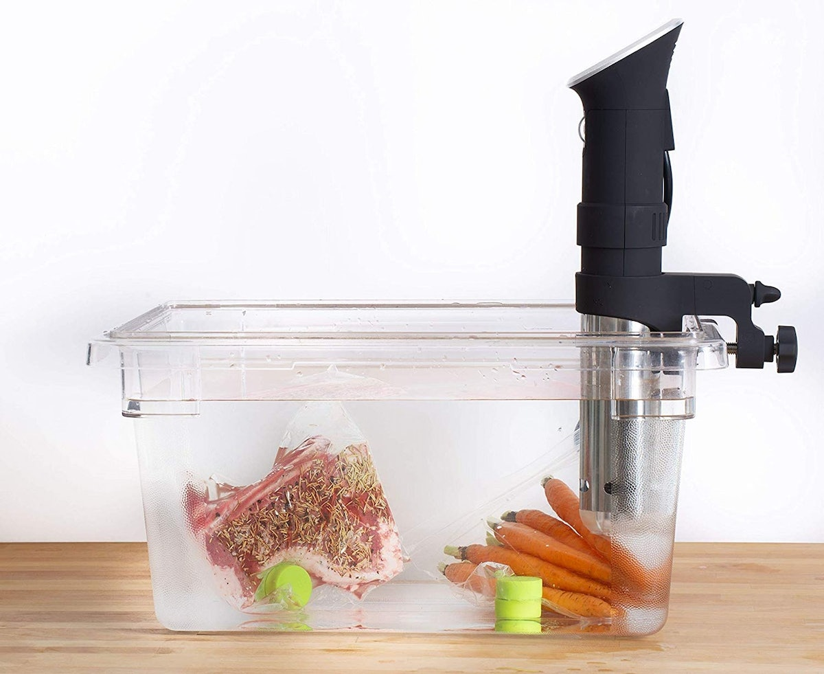 KORE Sous Vide Weighted Magnets