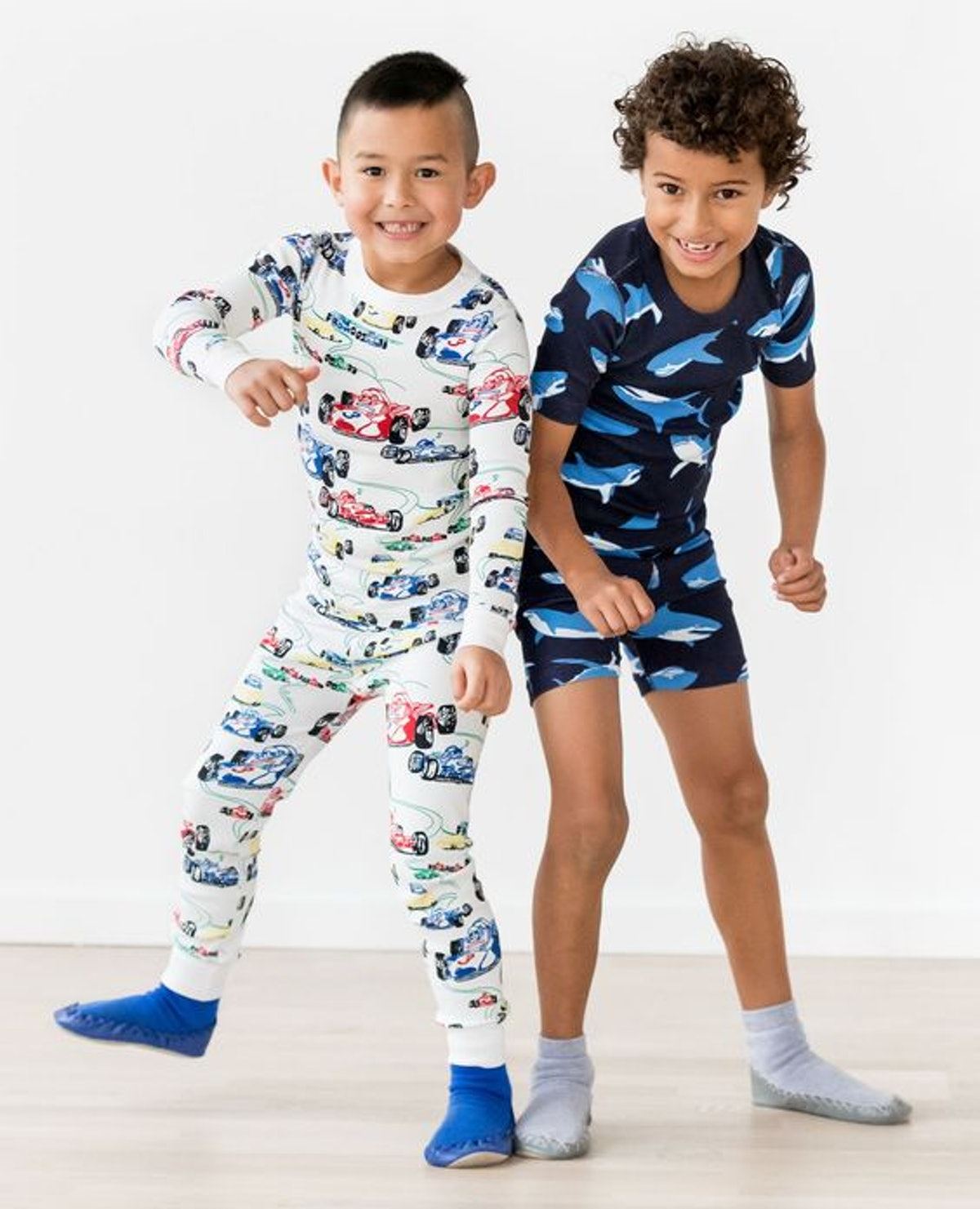 Hanna Andersson Pajama Sale Includes Up To 50 Percent Off Spring Markdowns