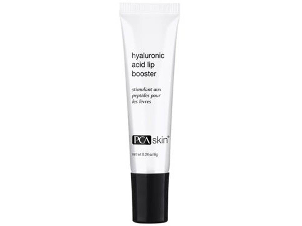 PCA SKIN Hyaluronic Acid Hydrating Lip Booster