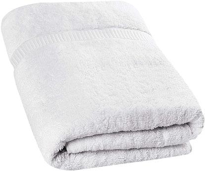 Utopia Towels Extra Large Bath Towel (2-Pack)