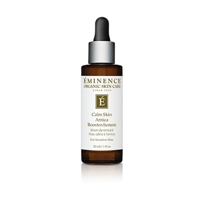 Eminence Calm Skin Arnica Booster-Serum