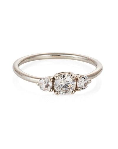 Talitha Ring