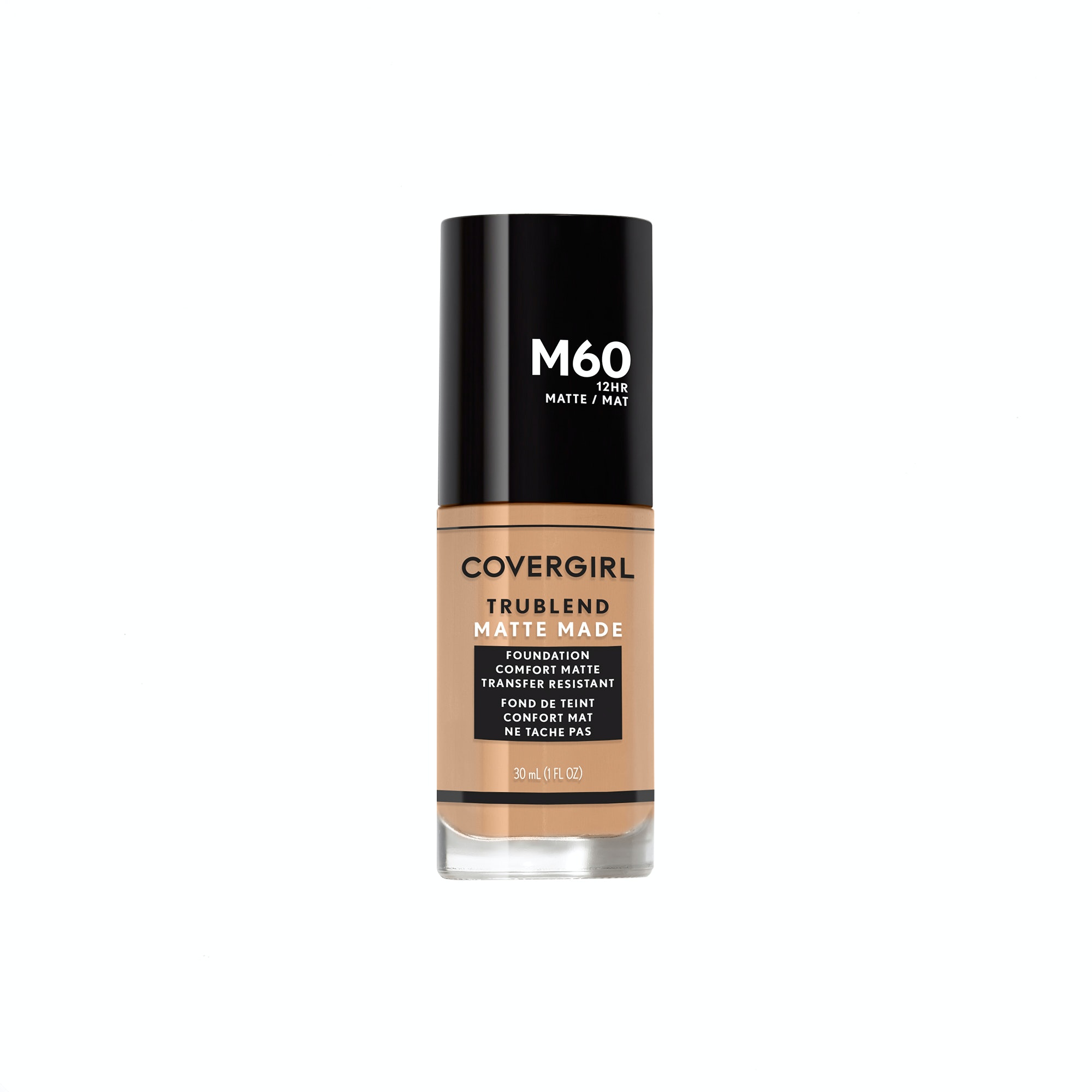9 Best-Selling Foundations At Walmart That Are So