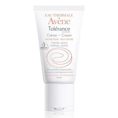 Eau Thermale Avene Tolérance Extrême Cream