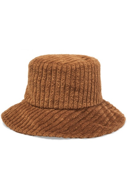 Isa Bucket Hat