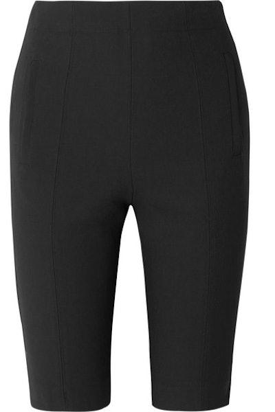 Stretch Bike Shorts