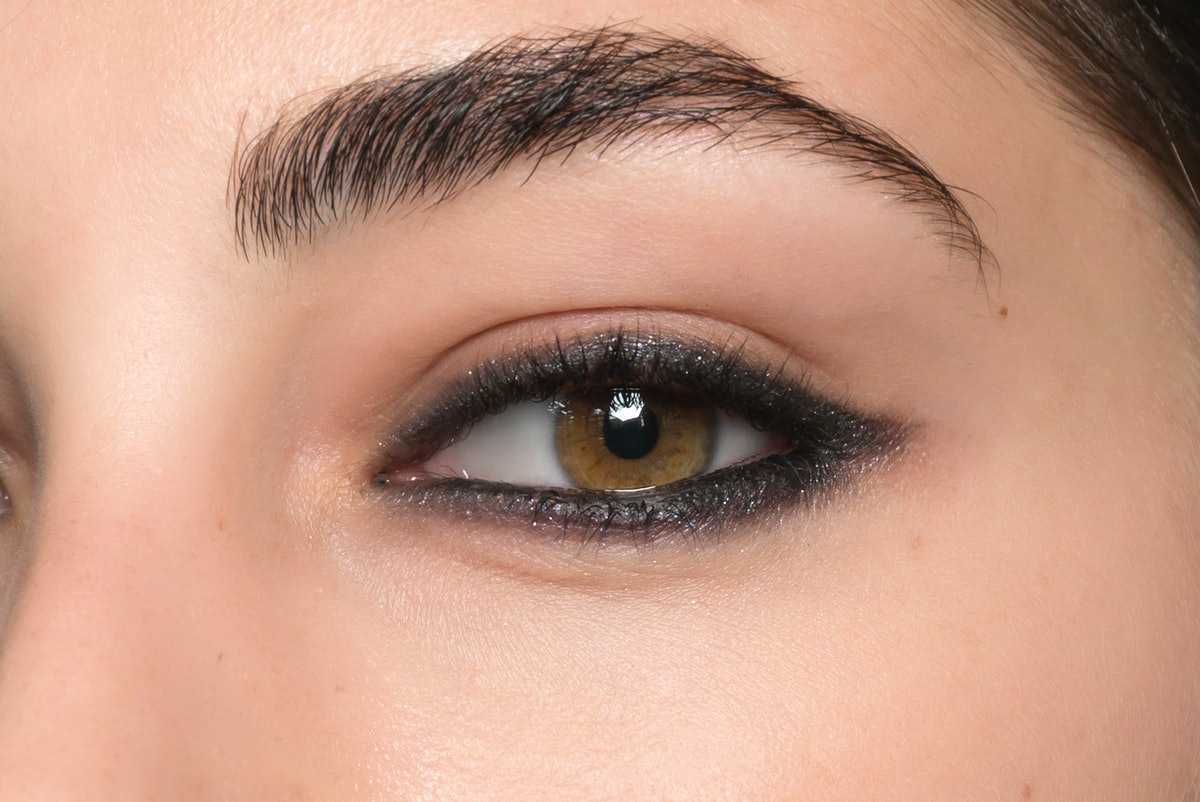 10 Basic Eye Makeup Products I Use To Get The Perfect Parisian-Inspired Wing