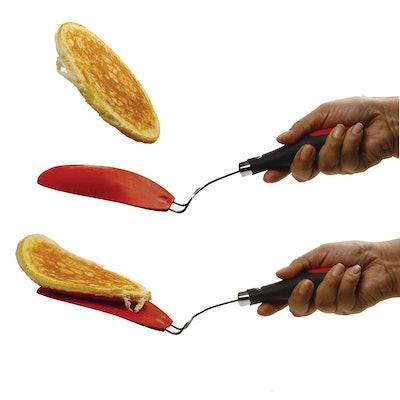 Norpro Grip-EZ Flexible Pancake Spatula