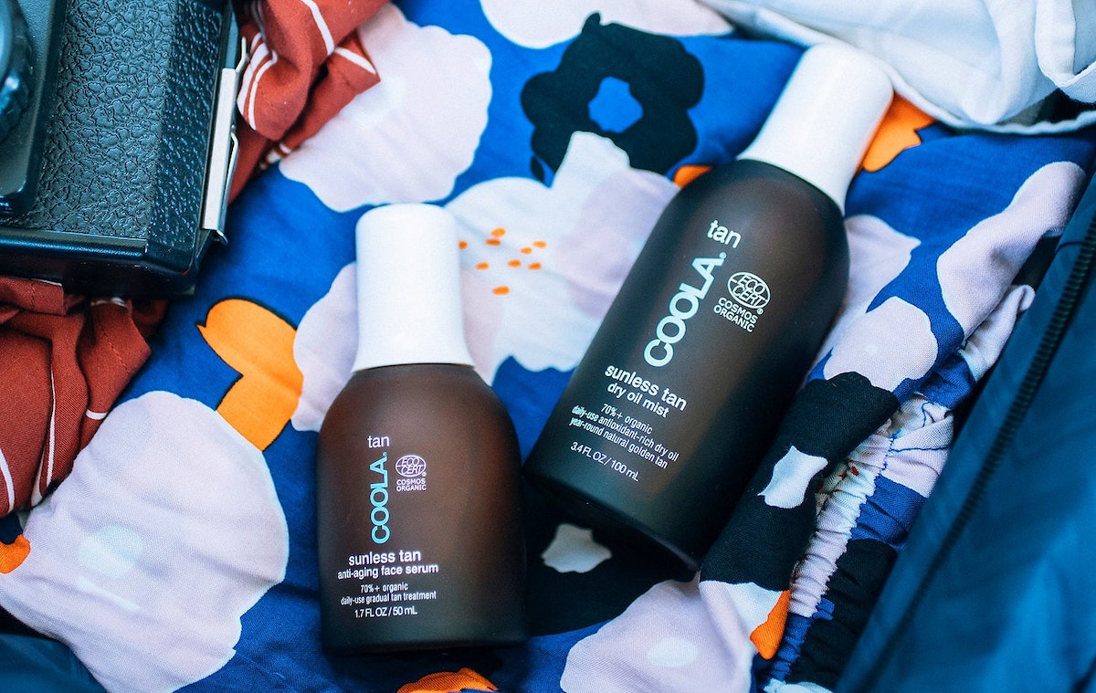 9 Of The Best Self-Tanners At Sephora With 5-Star Reviews