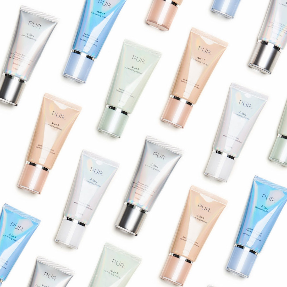 8 New 2019 Primers With Good-For-You Ingredients