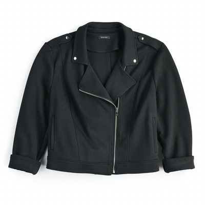 EVRI Ponte Moto Jacket