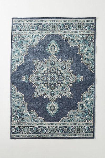 Imani Indoor/Outdoor Rug