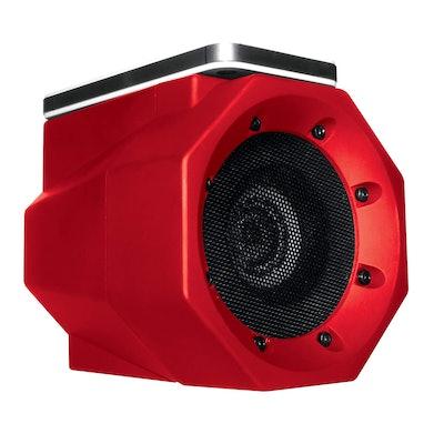 BoomTouch Wireless Portable Speaker