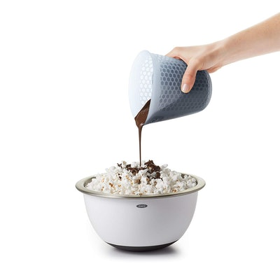 OXO Good Grips Measuring Cup
