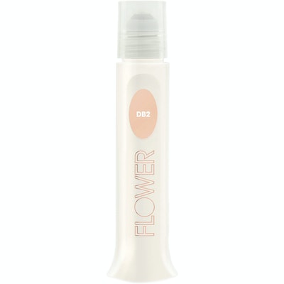 Flower D.B. Daily Brightening Undereye Cover Cream Concealer