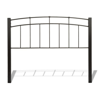 Fashion Bed Group Scottsdale Headboard