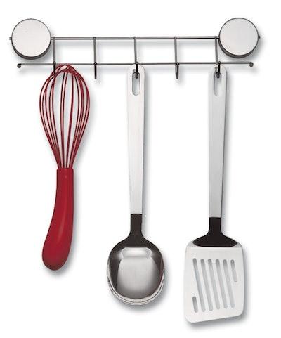 Better Houseware Magnetic Hook Rack