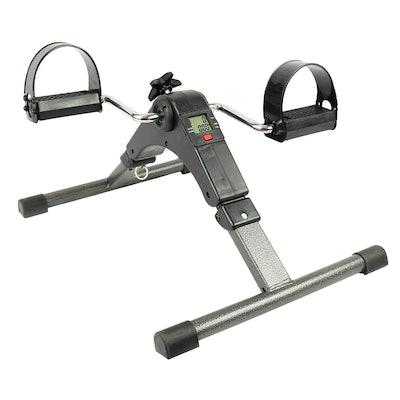 Vive Desk Cycle