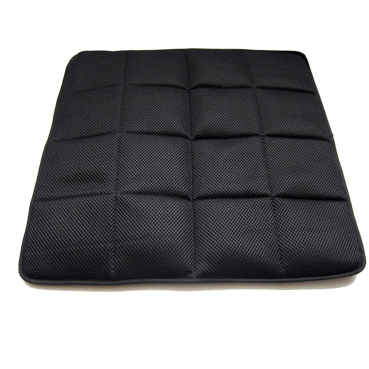 DGQ Deodorizer Seat Cushion