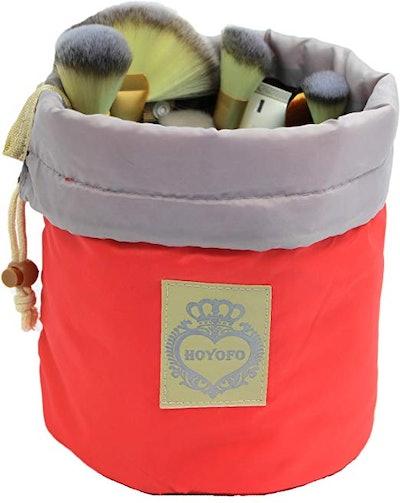 HOYOFO Makeup Bag
