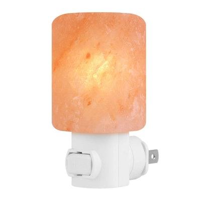 Syntus Himalayan Salt Lamp