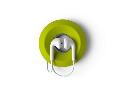 Bluelounge Earbud Cable Organizer