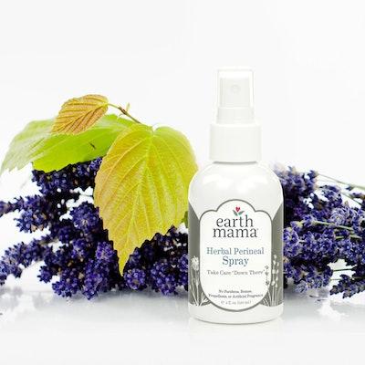Herbal Perineal Spray