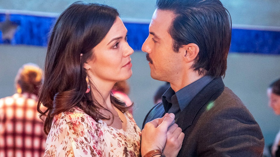 When Is The 'This Is Us' Season 3 Finale? The NBC Show Is