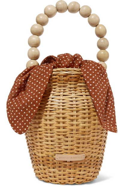Louise Tote