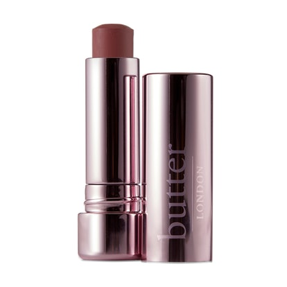 "Butter London Plush Rush Tinted Lip Treatment in ""Double Play"""