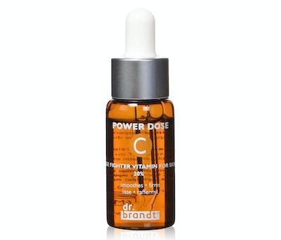 Dr. Brandt Power Dose Vitamin C