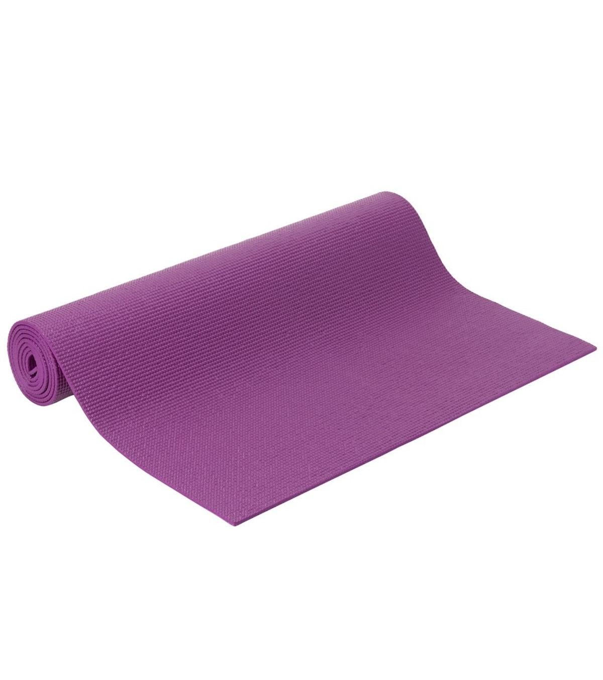 Everday Yoga Mat