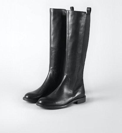Amina Boots