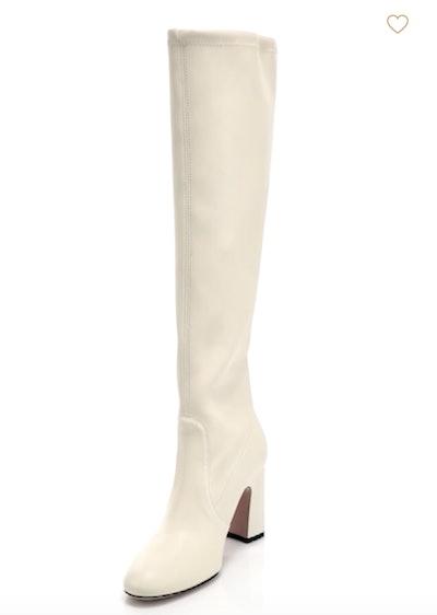 Milla Boots