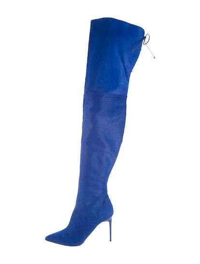 Frederikke Boots