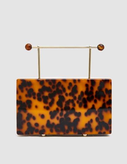 Edie Resin Bag