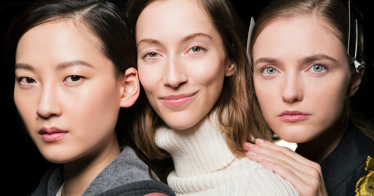 The Best Mature Skin Serums That Dermatologists Recommend