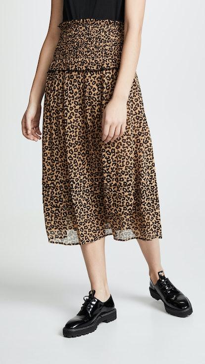 Lottie Skirt