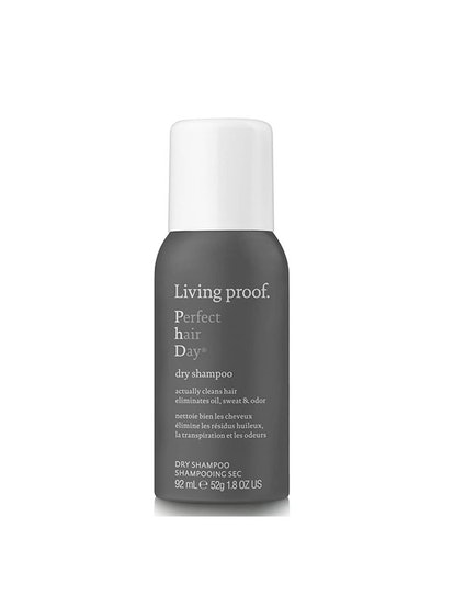 Perfect Hair Day™ Dry Shampoo
