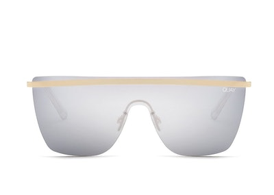 Quay x JLo Get Right Sunglasses
