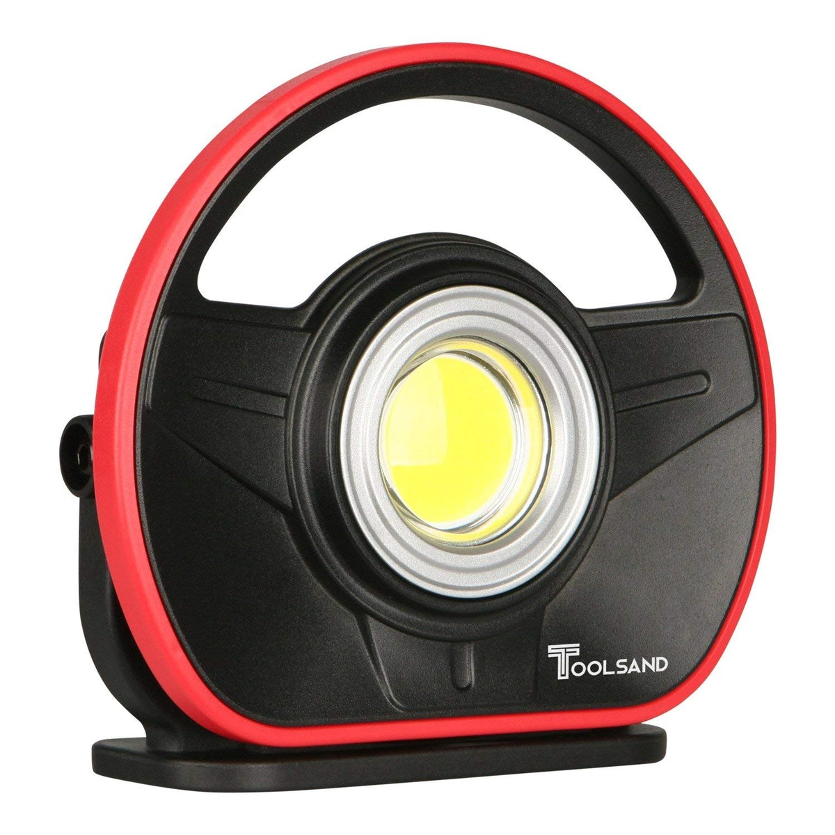 Toolsand Cordless LED Work Light