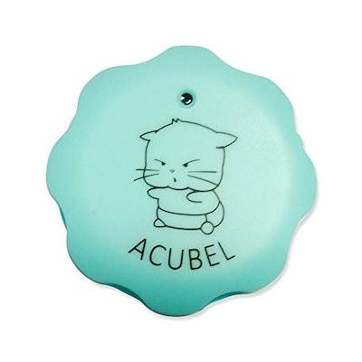 Acubel Diaper Alarm