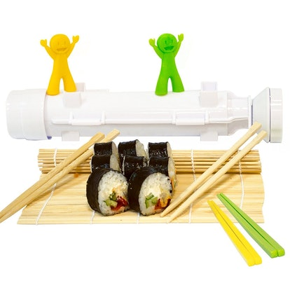 Cook&Life Sushi Bazooka